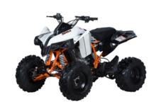 Квадроцикл KAYO SMAX 250