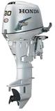 Лодочный мотор Honda BF 30 D4 SRTU