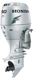 Лодочный мотор Honda BF 90 DK0 LRTU