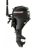 Лодочный мотор Mercury ME F 9.9 M