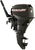 Лодочный мотор Mercury ME F 15 MH