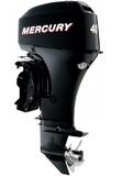 Лодочный мотор Mercury ME F 40 E EFI