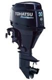 Лодочный мотор Тohatsu MFS 30 EPTL