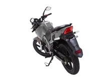 Мотоцикл IRBIS VJ 250сс 4T