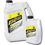 Масло минеральное XPS 2-Stroke Mineral Oil (3,785 л)