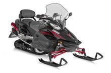 RS VENTURE TF '2015