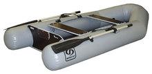 Надувная лодка пвх Фрегат 280 Е