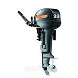 Лодочный мотор PHELPS T9,9BMS