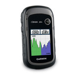 Garmin eTrex 30X Глонасс - GPS