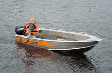Wellboat-37