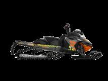 BOONDOCKER RE 3700 800E-TEC ES