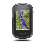 Garmin eTrex Touch 35 GPS - Глонасс