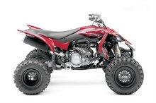 YFZ450R / SE '2015