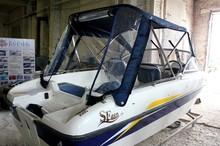 лодка sf-460 цена