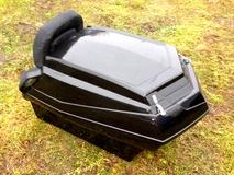 Кофр багажный для BRP TUNDRA LT (XU) new