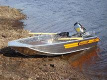 Wellboat-33