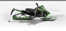 Снегоход M 6000 153` Sno Pro
