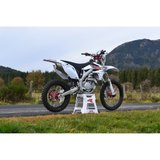 Мотоцикл ASIAWING LX 450 ENDURO