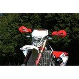 Мотоцикл ASIAWING LX 450 Motard