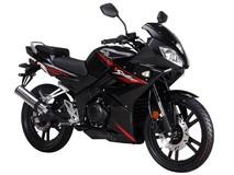 Мотоцикл SAGITTA SPITZER 150сс 4т