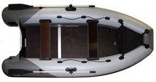 Надувная лодка пвх Фрегат М-350 С