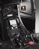 OUTLANDER MAX 650 XT CAMO