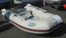 Sky Boat SB 280R