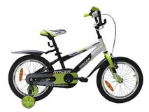 Детский спортивный Racer 16-001