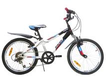 Детский спортивный Racer 20-003