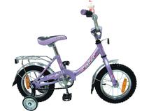 Детский Racer 910