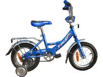 Детский Racer 914