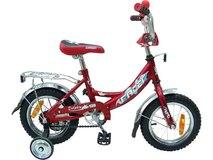 Детский Racer 916