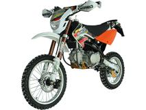 Мотоцикл Racer Pitbike RC160-PH PRO