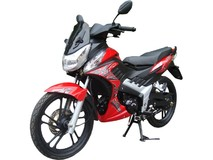 Мотоцикл Racer Viper RC130CF