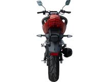Мотоцикл Racer Fighter RC250CK-N