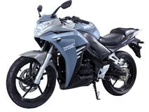 Мотоцикл Racer Skyway RC250CS