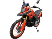 Мотоцикл Racer Ranger RC300-GY8