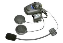 ГАРНИТУРА SENA SMH5-FM-01