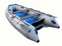 """Лодка надувная транц. """"SL-310"""""""