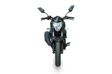 Мотоцикл WELS CBR 300
