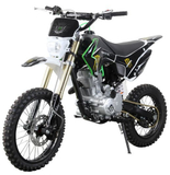 PITBIKE 250