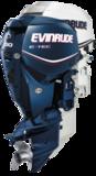 Лодочный мотор EVINRUDE E130DSLAА