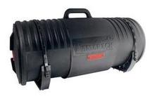 Кофр-туба TAMARACK TB-6000
