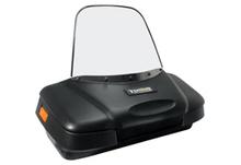 Передний кофр TAMARACK TS-5000