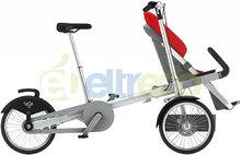 Велотрансформер Eltreco Taga для 1го ребенка